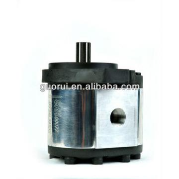 High Quality Hydraulic Pump for forklift