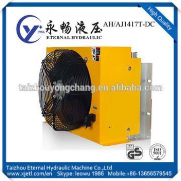 Stock Energy conservation AH/AJ1012T Fin Aluminum big size