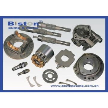HPV90 DRIVE SHAFT HPV90 RETAINER HPV90 SPACER HPV90 SOCKET BOLT HPV90 COIL SPRING HPV90