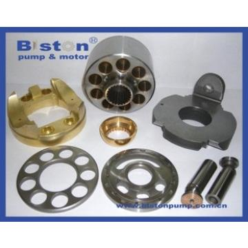 PC120-6 BARREL WASHER PC120-6 DISK SPRING PC120-6 SEAL KIT PC120-6 GEAR PUMP PC120-6