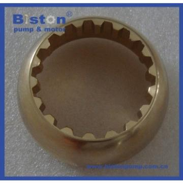 PC400-7 EXCAVATOR MAIN PUMP REPAIR PARTS PC400-7 PISTON SHOE PC400-7 CYLINDER BLOCK SPARE PARTS PC400-7