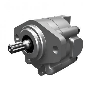 USA VICKERS Pump PVQ32-B2R-SS1S-21-C14V11PD-13