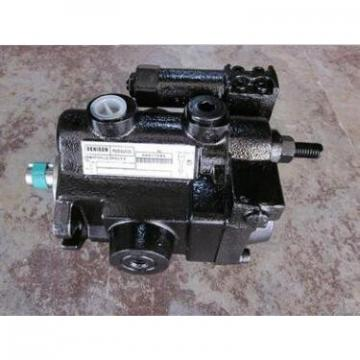 Dansion piston pump PV15-2L1D-C02