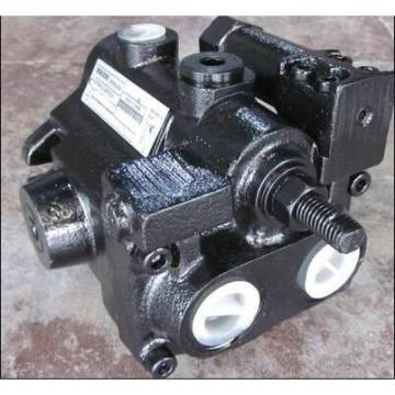 Dansion piston pump PV10-2L1D-C00