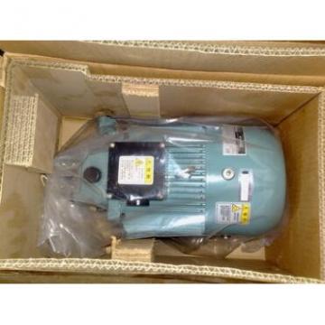 NACHI Vane Pump VDC-1A-1A2-20