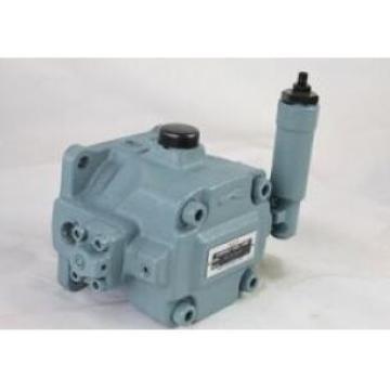 NACHI Vane Pump VDC-2A-2A3-20