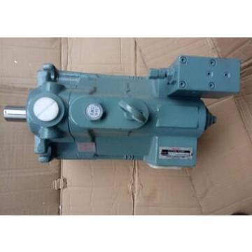 NACHI Vane Pump VDC-2B-1A3-20