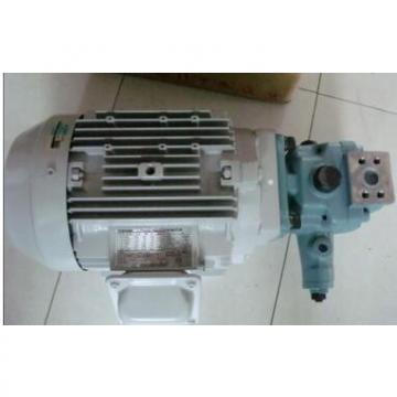 NACHI Vane Pump VDC-1A-2A2-20