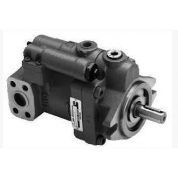 NACHI Vane pump VDS-OB-1A1-10