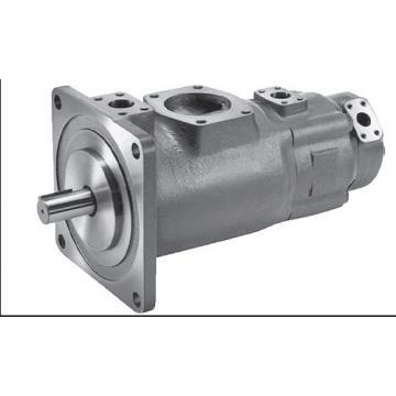 TOKIME vane pump SQP21-17-9-86AB-18
