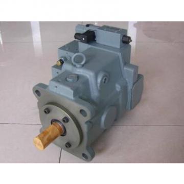 YUKEN plunger pump A10-L-R-01-B-S-12