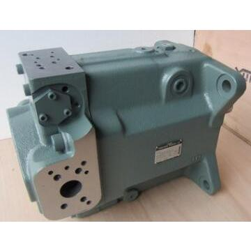 YUKEN plunger pump AR22-FR01-BK