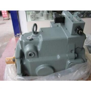 YUKEN plunger pump A90-L-L-04-B-S-K-32