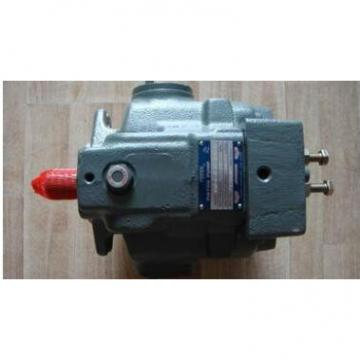 YUKEN vane pump PV2R2-75-F-RAA-41