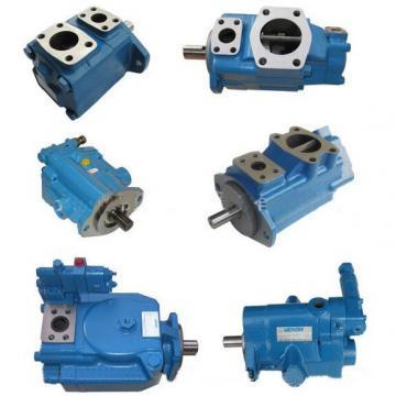 Vickers Vane pump 45V-50A-86C-22R