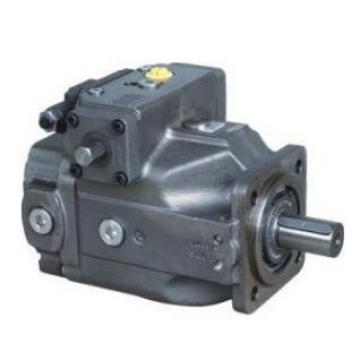 USA VICKERS Pump PVM131EL09ES02AAC07200000A0A