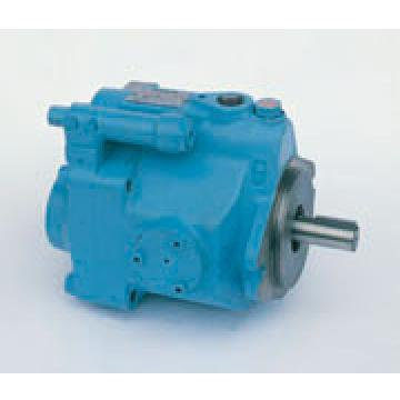 Taiwan VP-15-15F-A1 KOMPASS VP Series Vane Pump