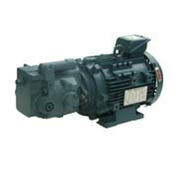 Taiwan KOMPASS FA1 Series Vane Pump FB1-07-FR