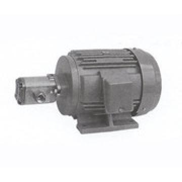 Taiwan HGP-33A-L2828L Hydromax HGP Gear Pump
