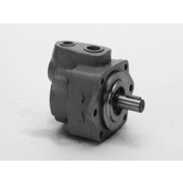 Taiwan KOMPASS VE1E1 Series Vane Pump VE1E1-4040F-A3A3