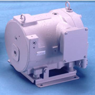 Taiwan KOMPASS VE1E1 Series Vane Pump VE1E1-4545F-A2A2