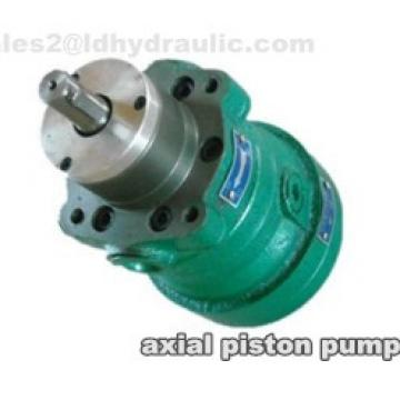 32MCY14-1B high pressure hydraulic axial piston Pump