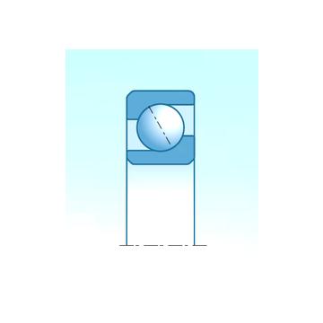 ML7018CVUJ74S SNR Angular Contact Ball Bearings