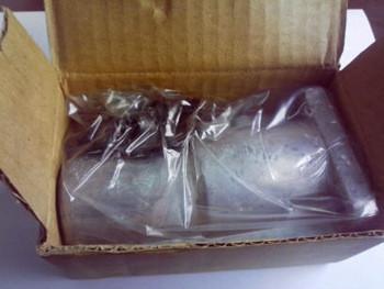 Airshift DVLB-4V-20 for C101/102 gear pump air shift/air valve