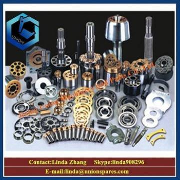 Hot sale For UchidaAP2D16 Case 35 excavator pump excavator pump parts