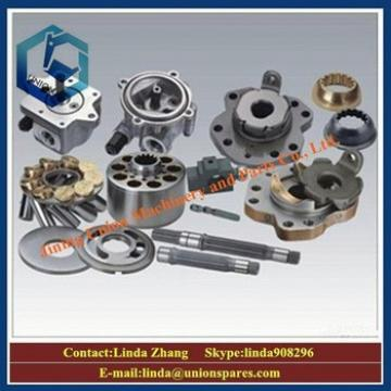 Hot sale for For Rexroth A2F12 excavator pump parts