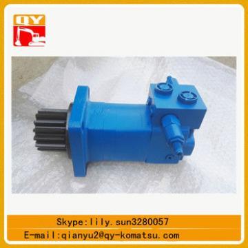 mini excavator orbit hydraulic motor sw2.5k-245 sw2k-245 excavator swing motor
