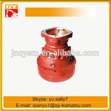 BREVINI ED2150 reducer gearbox for Sany concrete pump truck