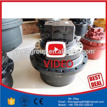 doosan excavator final drive,DX225LC,DX300LC travel motor,DX330LC,DH300LC,DX360,DX220LC,DX215DX,DH220-5,DH225-7,DH280,GM35,