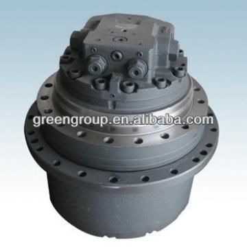 Doosan DH225 final drive,DH225LC-7,excavator travel motor,DH215,DH300LC,DX300LC,DX260LC,DH370LC,DH220LC,DH215LC,DH360LC,DH210LC,