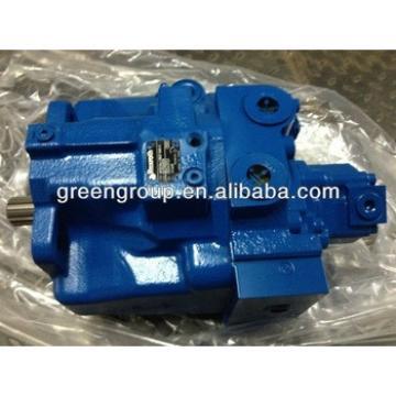 Uchida Rexroth AP2D36 hydraulic pump,DOOSAN K1022715B EXCAVATOR MAIN PUMP,AP2D25,AP2D28,DH55,pump part,piston,block,