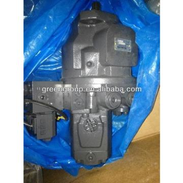 Uchida Rexroth AP2D25 hydraulic pump,DOOSAN K1022715B,AP2D36VL,EXCAVATOR MAIN PUMP,AP2D25VL,AP2D28,DH55,pump part,piston,block,
