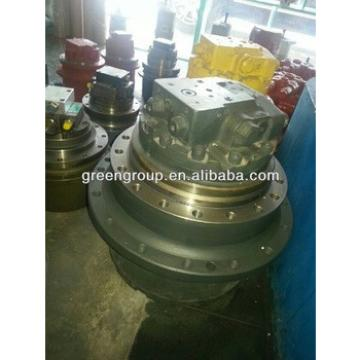 Daewoo DH220LC-5 final drive,DH320LC travel motor,ecxavator:DH110,DH130,DH170,DH180,DH220,DH280,DH320,DH80,DH50,DH55,DH60,DH70,