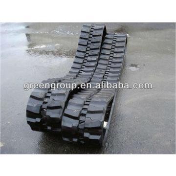 Kobelco SK60-3 rubber track:SK25,SK45,SK85,SK50,SK70,SK20,SK35,SK55,SK80,SK100,SK30,SK27,SK40,SK75,SK55,SK65,SK90,Track motor