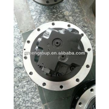 Rexroth travel device,final drive,travel motor,GFT7 T2 5027 RAT062.55,A10S028,Reducer,TRBF49A2101-B,min excavator,Kubota,sunward