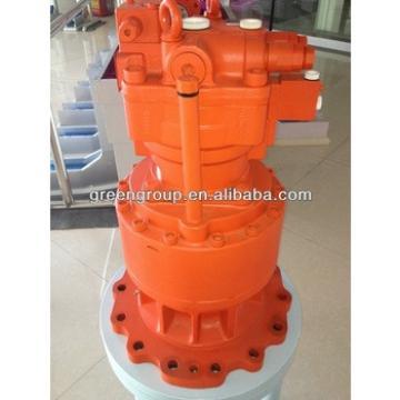 KPM SWING MOTOR,REDUCER,Excavator rotary motor,M5X180CHB-10A-89A-280