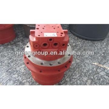 PC45 final drive,PC40MR-2 travel motor,excavator PC45-1,PC60,PC45-7,PC45-6,PC50UU-2,PC60,PC75UU,PC88MR,PC80,PC40MR,PC90,pc35