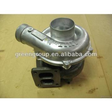 PC200-8 Excavator Turbocharger,6754-81-8090,D375 Bulldozer,6505-61-5041,S6D170,WA380-3,600-181-1600,723-46-18300 spare parts