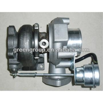 PC200-8 Excavator Turbocharger,6754-81-8090,D375 Bulldozer Turbocharger,6505-61-5041,S6D170,WA380-3,600-181-1600