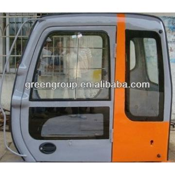 ZX220 ZAXIS 220 excavator cab,ZX240 operator drive cab,ZX90,ZX130,ZX160,ZX200,ZX210,ZX260,ZX230,ZX300,ZX320,ZX120,