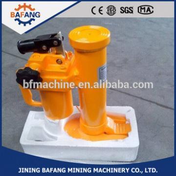 HM50 hydraulic lifter,5ton hydraulic jack