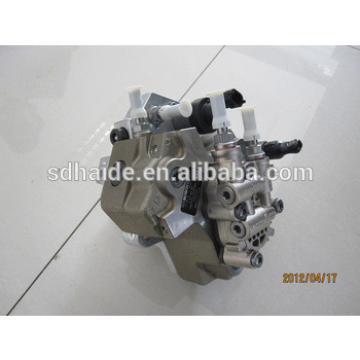 Hitachi ZX350 fuel pump, 294050-0103 Denso fuel injection pump