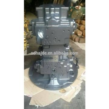 Excavator Hydraulic Main Pump PC450-7 Hydraulic PUMP Main Pump