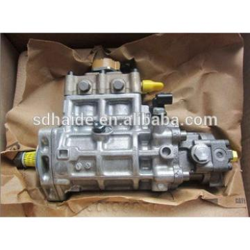 3264635 engine parts 320D fuel pump for 320D