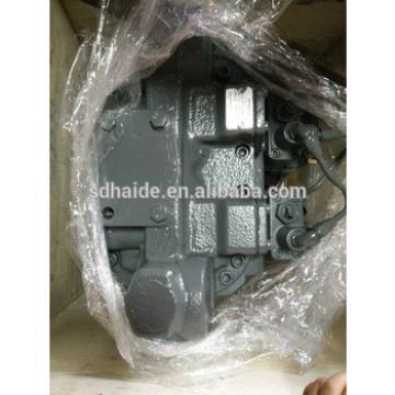 Excavator Hydraulic Pump EX210-5 Main Pump Hydraulic Main Pump