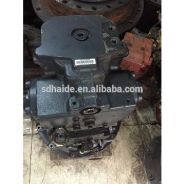 Main hydraulic pump PC210-8,Excavator PC210-8 hydraulic pump